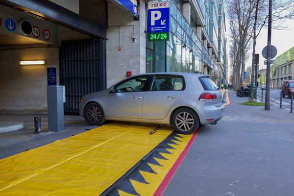 paris-car-park-flood-protection