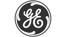 flood protection general Electric