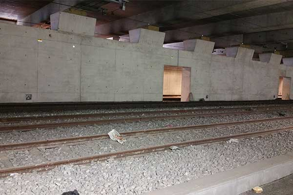 flood protection rer c